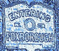foxborough-town-sign-02035org_em_b